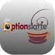 Optionslatte:Profitable Trades by Lester Jr