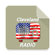 Cleveland USA Radio Stations by Makal Development