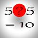 Math Operator Expert by ZRet Smart
