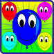 Balloon Boom Saga by iPlay Games Store