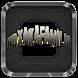 Lagu NDX AKA Terbaru by Goyang Mang Dev
