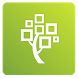 FamilySearch Memories by FamilySearch International