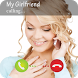 Fake Phone Caller ID by KAniti