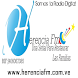 HERENCIA FM by GLOBAL HOST, C.A