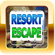 RESORT ESCAPE by Craze in Games