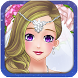 Princess Wedding Photoshoot by Girl Games - Vasco Games