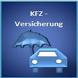 KFZ Versicherung Vergleich by Angelo Mancuso