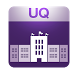 UQ Open Day by The University of Queensland