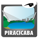 Piracicaba by Visiotech Ltda