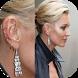 Ear Piercing Ideas by Basukirno