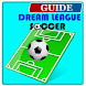 Guide for Dream League Soccer by Guides Main