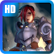 Best Wallpapers of Paladins HD by Ar Razzaaq