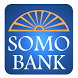 Somobank Mobile by Automated Systems, Inc.