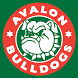 Avalon Bulldogs JRLFC by Third Man Apps