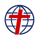 Iglesia Church Avenue by ChurchLink, LLC