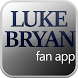 Luke Bryan Fan App by Crystal Coast Apps