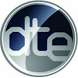 DTE by Deluxe Testing Equipment