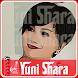Lagu Yuni Shara Lengkap - Selamanya Aku Milikmu by SixNine69 Studio