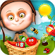 Get Growing Kids Game by GameiMax