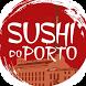 Sushi do Porto by i9 Soluções
