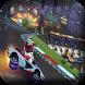 Kart Racing Go by luxa marti