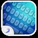 Emoji Keyboard-Ocean by WaterwaveCenter