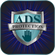 Ads Blocker for android prank by Love to Live
