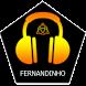 Fernandinho by Magister Creator Apps
