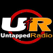 HDRN - Untapped Radio by Nobex Technologies