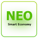 NEO : Crypto Price Rate by vagmine softech
