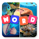 4 Pics One Word by Puzzle Adventure Game