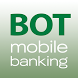 BOT Mobile Banking by Bank of Tennessee