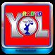 Radyo Yol by BirMedya