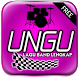 Lagu Ungu Band Lengkap by Roshin App Developer
