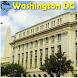 Visit Washington DC