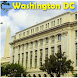 Visit Washington DC by bdl.apk1
