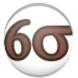 Six Sigma by Sgdva Inc.