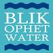 Blik op het water by Reaper Inc.