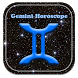 Gemini Horoscope Guide by PerryNelsonfvb