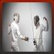 Fencing by Doomedagda