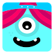 Help Bob - Activity Tracker by True Digital Content and Media Company Limited