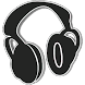 All Tamil Radios by TechShankar
