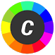 Color Code Converter by Tiny-Spot Mobile