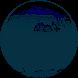 GPS Voice Navigation:Mapptrix by Ventrux Informatics Private Limited