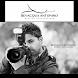 Antonino Bevacqua Fotografo