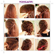 New Popular Girl Hairstyle Trends by Yongapps