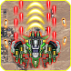 Space Shooter by GAME FREE :: GAME TOP NEW