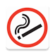 Cigarette Spendings by ARS Apps