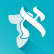Torah Videos by Aleph Beta by Clevertech