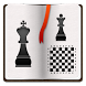 Chess Openings by Pondar